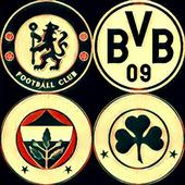 Football club guessing game 2.1.1b