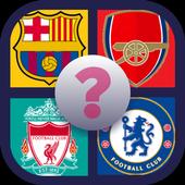 Top soccer club quiz 2017 2.1.5b