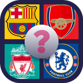 Top soccer club quiz 2017 2.1.5b