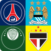 Top soccer clubs of 2017 quiz 2.1.5b