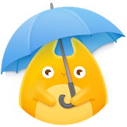 MyWeather - Forecast & Widgets 0.3.6
