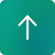 Echo Look 1 24 18 0-prod_946910 APK Download - Android