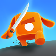Goons.io Knight Warriors 1.10.2