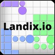 Landix.io Split Cells 2.3.4