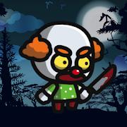 com.clowns_challenge 1.4