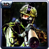 Last Commandos DutyGameWameAction