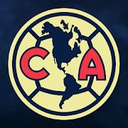 Club América 2.8.8