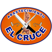 Club El Cruce 1.20