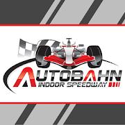 Autobahn Speedway Jacksonville 0.1.2