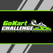 Go Kart Challenge 0.1.7