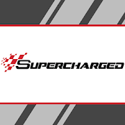 Supercharged 0.2.4