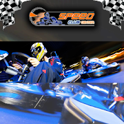 Speed Club Center 0.1.8