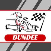 ScotKart Racing Dundee 0.1.2