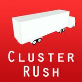 Cluster Rush - Crazy Truck V1.0.2