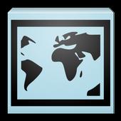 CheckList-check list voyages 1.2