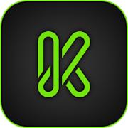 Kiosko Digital 0.0.11