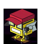 CodeBits - Bot Builder
