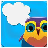 Jumper Bird 1