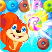 Donuts Bubble Pop 1.0.1