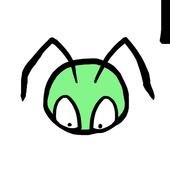 Bugbury 1.2
