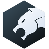 mCent Browser - Recharge Browser 0 13 APK Download - Android