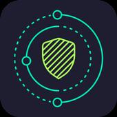 CM Security Open VPN - Free, fast unlimited proxy 1.6.2