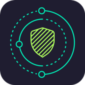 CM Security Open VPN - Free, fast unlimited proxy 1 6 3 APK