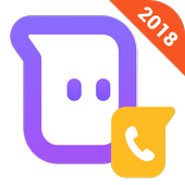Text One: Text Free,2nd Phone Number,WiFi Calling APK