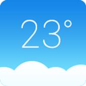 weather_noGP 1.3.5