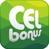 Celbonus 1.1.0