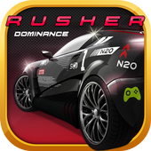 Rusher: Dominance 1.1