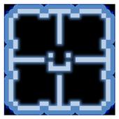 Gravity Box: Deluxe 1.1