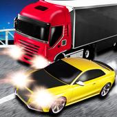 Traffic Racer 3D Overtaking 1.0