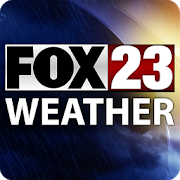 FOX23 Weather 4.10.700