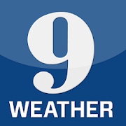 WFTV Channel 9 Weather 3.8