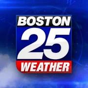 Boston 25 Weather 3.8