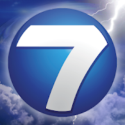WHIO Weather 3.8.1