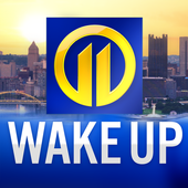 WPXI Channel 11 Wake Up App 2.3.0