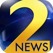 WSBTV News 7.0.0