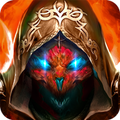 Rise of Darkness 1.2.39662 icon