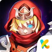 5 Hiệp Sĩ - Game Đến Từ Nhật 1.4