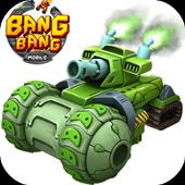 BangBang mobile - Tank Online 1.0.0