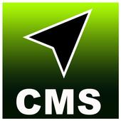 CMS Mobile 1.5.3