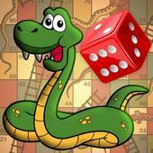 Snakes & Ladders 3D : Sap Sidi