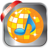 Mp3 music downloaded free 1.1