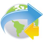 Fast WiFi File Transfer 1.0