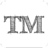 Chartered Mkt Tech Level 1