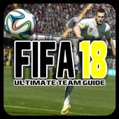 GUIDE FIFA 2018 1.0