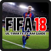 Guide for FIFA 18 1.0
