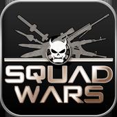 Squad Wars: Death Division 1.6.0